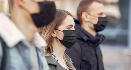 mascara-protecao-caseira-coronavirus Golpe por WhatsApp promete máscaras gratuitas d'O Boticário