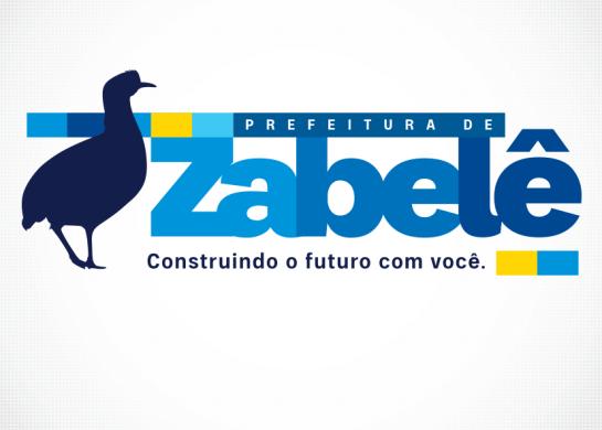 prefeitura-zabele-e1615457829798 Prefeito de Zabelê publica decreto para conter o avanço da Covid-19