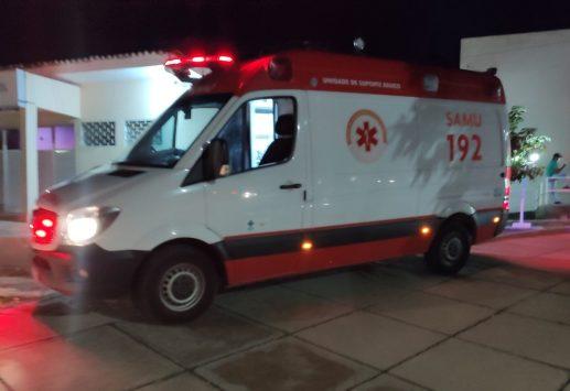 1618871492308-scaled-e1618871735894 Em Monteiro: Colisão entre carro e moto deixa uma pessoa ferida na BR-110
