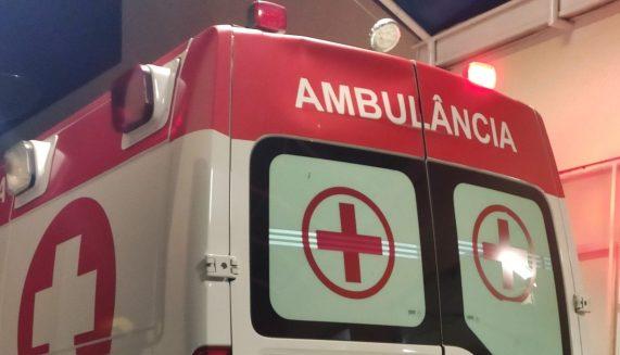 1618874982691-scaled-e1618875535786 Motociclista fica ferido após colisão com animal na PB-264, em Monteiro