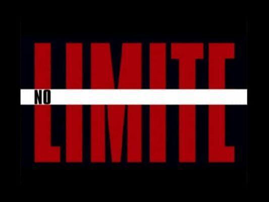 20210225-no-limite-programa-1200x900-1-533x400 Globo divulga participantes do No Limite com ex-BBBs; confira lista