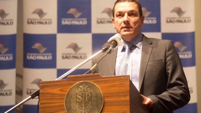24197188287_b5f263fbba_o-660x372-1 Paulo Maiurino é escolhido novo diretor-geral da Polícia Federal