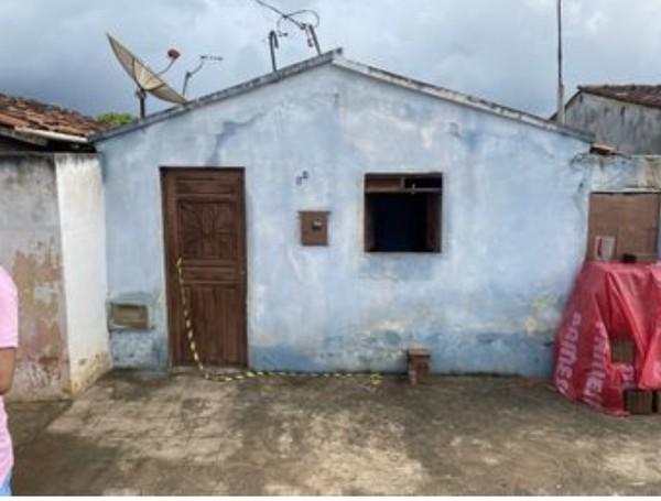 586e8fef-81e5-481c-8e7b-fb956739889d Idoso é encontrado morto com mãos e pé amarrados na Paraíba