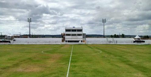ESTAAA-800x407-1 Ministério Público libera apenas um estádio para o Paraibano 2021