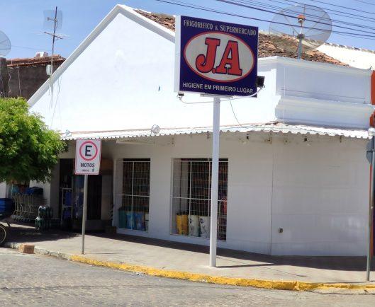 Frigorifico-scaled Frigorífico e Supermercado J.A