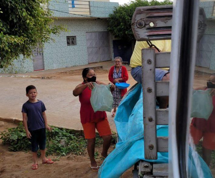 IMG-20210402-WA0091-e1617569821423 Projeto Social: realiza mais uma ação com distribuição de pães em Monteiro
