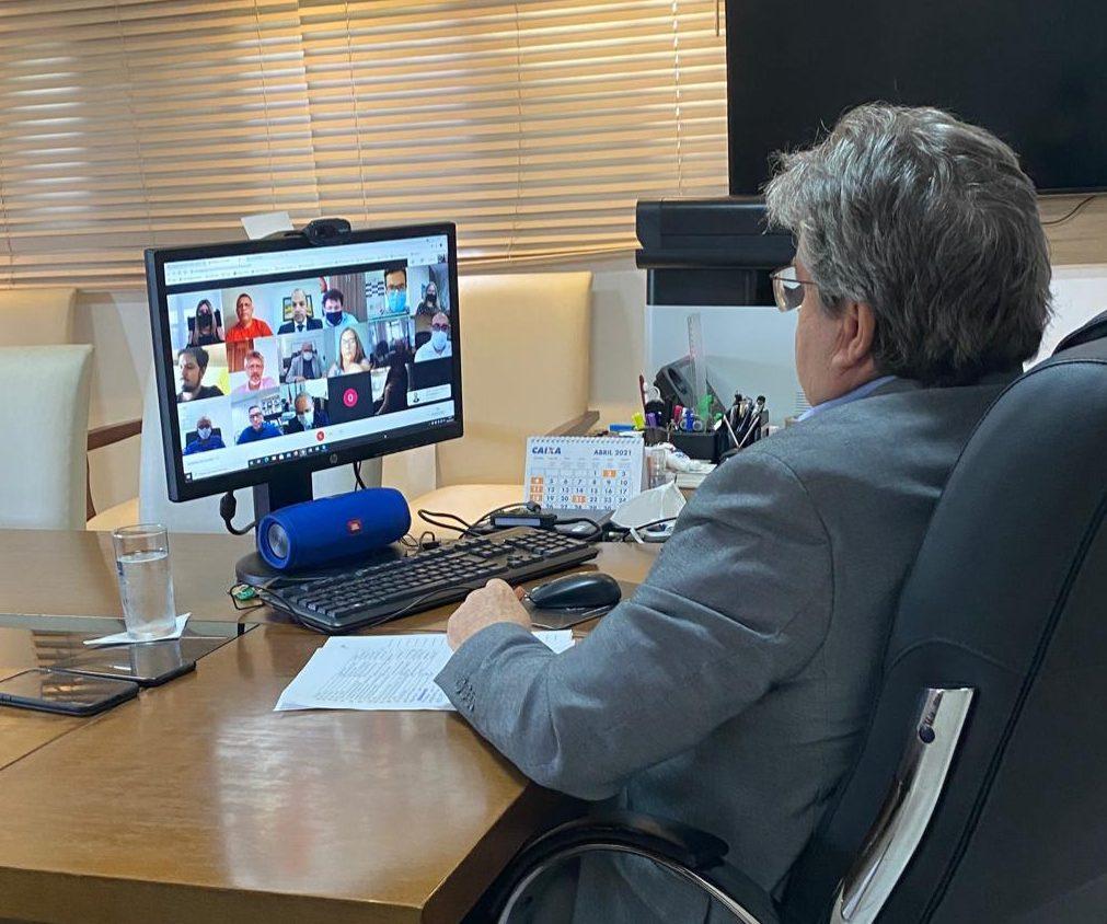 WhatsApp-Image-2021-04-06-at-19.07.35-e1617747626684 Representantes da educação da Paraíba discutem situação de retorno das aulas presenciais