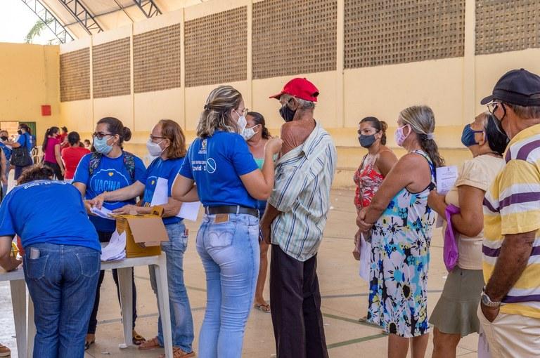 idoso-2 Internação de idosos acima de 60 anos cai 11% na Paraíba após vacinação contra Covid-19