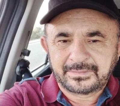 vice-prefeito-amparo-vitima-de-covid-19 Vítima de Covid-19, morre ex-vice-prefeito de Amparo Verinaldo Enéas