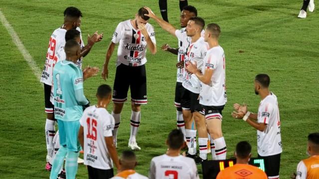 whatsapp-image-2021-04-10-at-18.31.42 Botafogo-PB vence o Santa Cruz no Arruda e conquista sua 1ª vitória na temporada