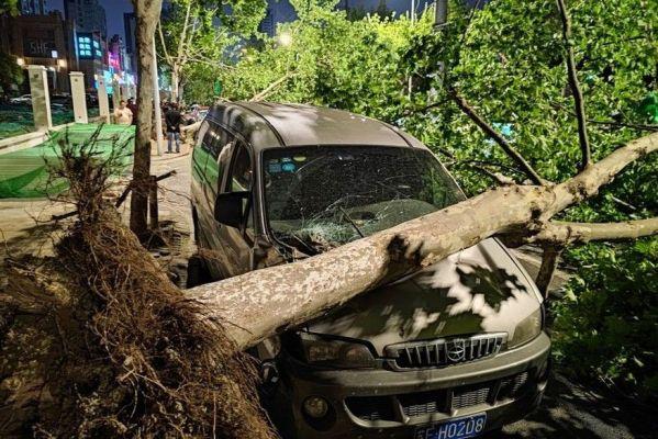 000-994794-599x400 Tempestade deixa mais de 10 mortos na China