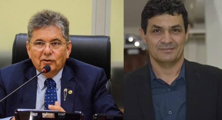 49b1d502-33bd-4ab7-99ff-f22fe98e782c-1 Ex-prefeito do Congo declara apoio ao projeto político de Adriano Galdino