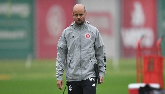 51157525447-94623d219b-k-700x397 Ramírez tem semana de decisões pelo Inter sob pressão, mas protegido por convicção