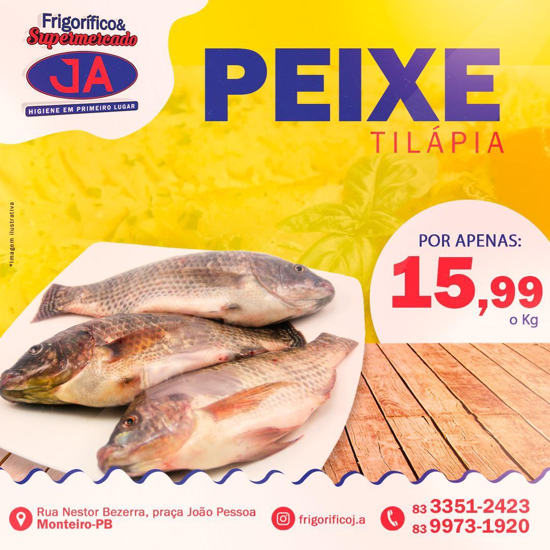 IMG-20210224-WA0267 Qualidade e preço baixo você só encontra aqui no Frigorífico e Supermercado J.A