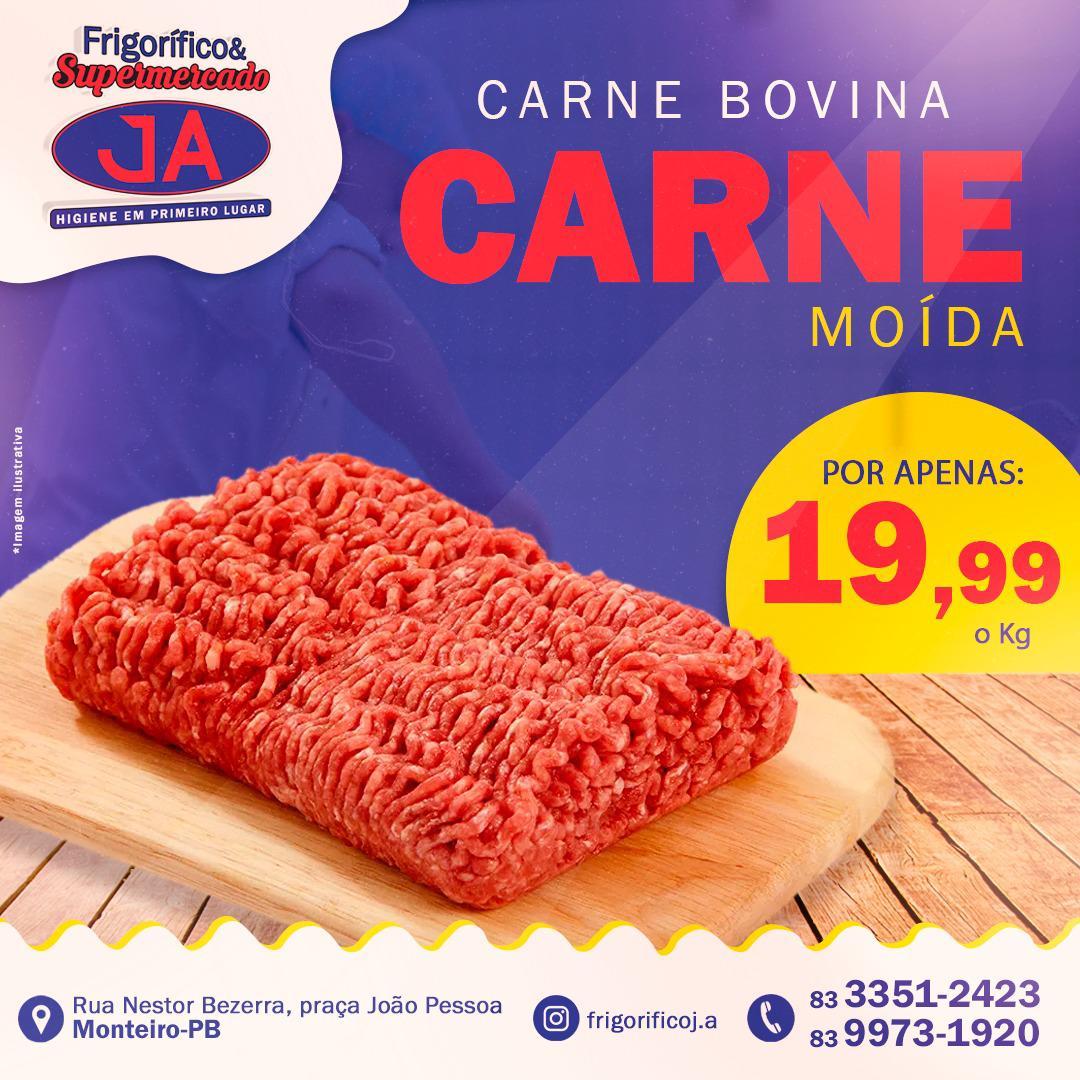 IMG-20210224-WA0272 Qualidade e preço baixo você só encontra aqui no Frigorífico e Supermercado J.A