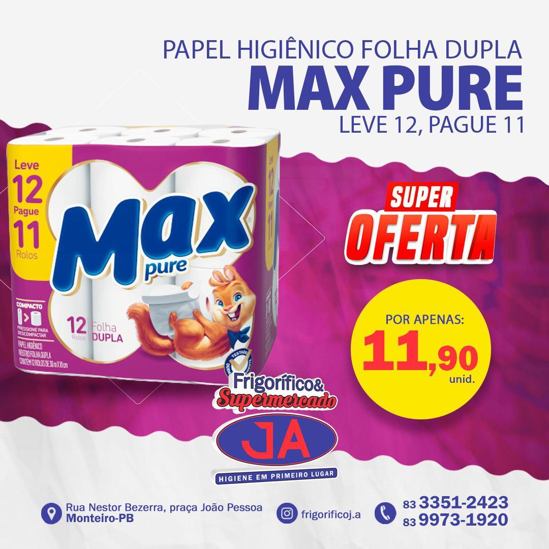 IMG-20210430-WA0131 Qualidade e preço baixo você só encontra aqui no Frigorífico e Supermercado J.A