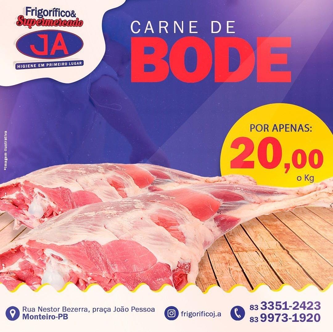 IMG_20210505_072534 Qualidade e preço baixo você só encontra aqui no Frigorífico e Supermercado J.A