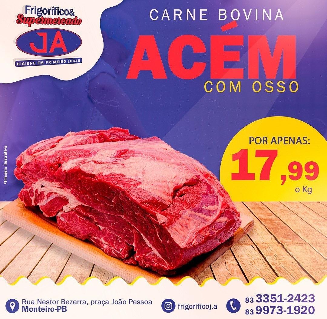 IMG_20210505_072612 Qualidade e preço baixo você só encontra aqui no Frigorífico e Supermercado J.A
