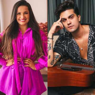 juliette-luan-1024x1024-1-400x400 Luan Santana convida Juliette para estrelar seu novo clipe