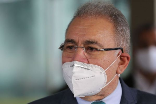 ministerio_da_saude_marcelo_queiroga_-_agencia_brasil-599x400 Queiroga apela na OMS para que países com doses extras de vacina contra a Covid ajudem o Brasil