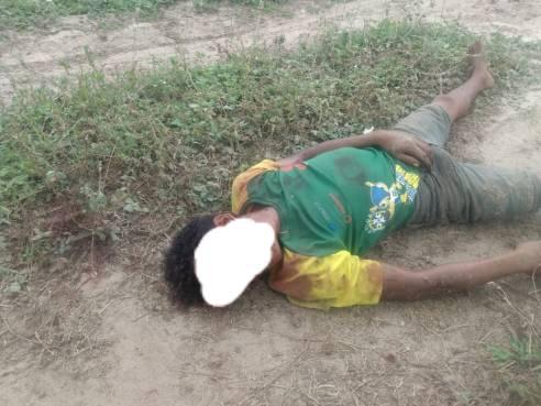 207000390_462345618340921_2932750997486416909_n Homem é morto com golpe de martelono município de Livramento