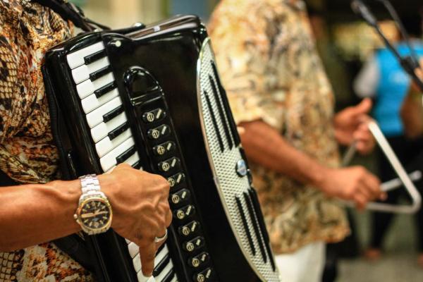 AME-Musica-600x400 Cultura conclui Cadastro Social dos músicos que irão receber Auxílio Municipal Emergencial-AME MÚSICA