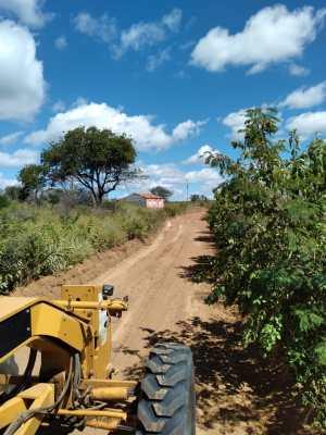 Agricultura-2-300x400 Na semana em que se comemora o São João, Secretaria de Agricultura realiza verdadeiro mutirão de ações na zona rural