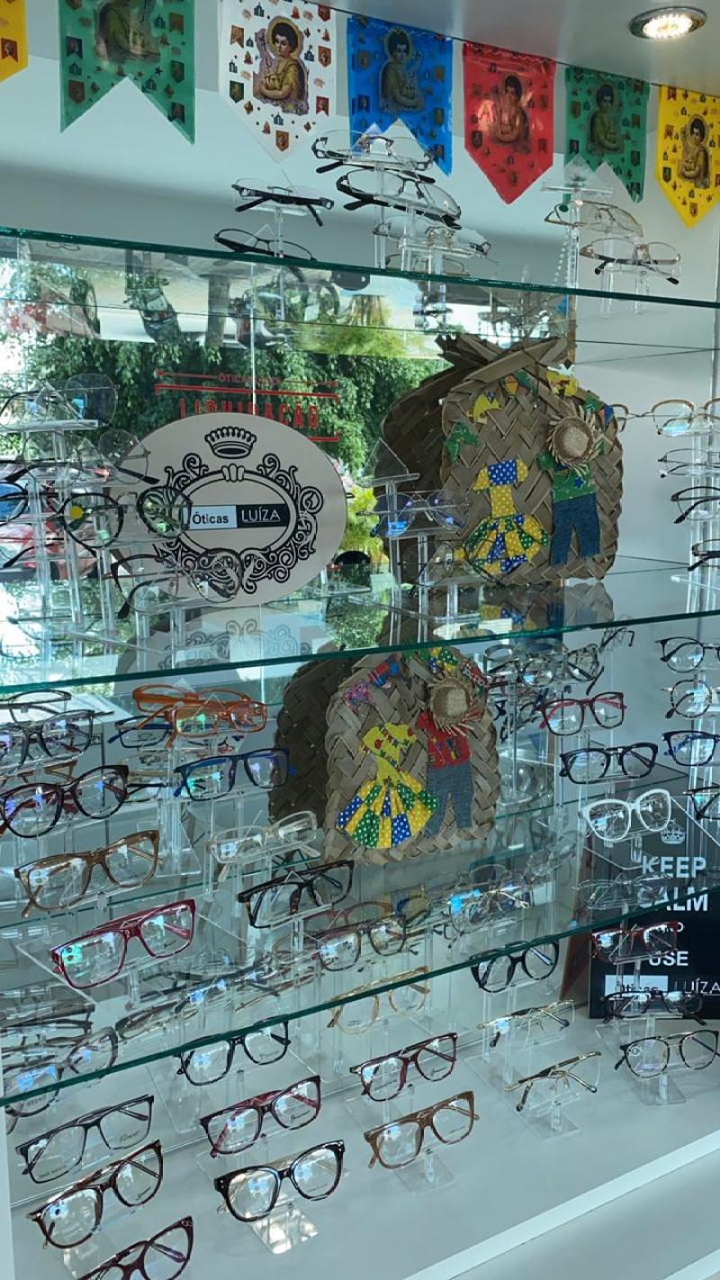 IMG-20210610-WA0057 Conheça as ÓTICAS LUIZA em Monteiro no Shopping Bormoratt