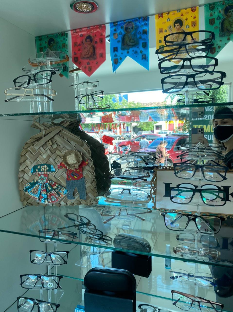 IMG-20210610-WA0061 Conheça as ÓTICAS LUIZA em Monteiro no Shopping Bormoratt