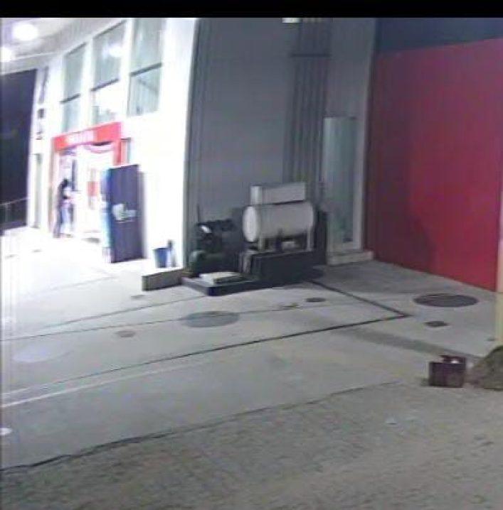 IMG-20210616-WA0063-e1623853285600 Bandido arromba farmácia e furta dinheiro do caixa no centro de Monteiro