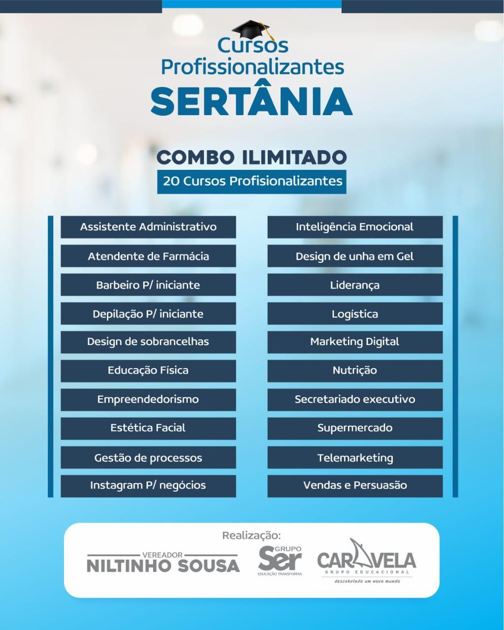 WhatsApp-Image-2021-06-19-at-12.30.59-1 Em Sertânia: Vereador Niltinho Sousa, fecha parceria com Grupo Educacional para disponibilização de 20 cursos profissionalizantes para 300 pessoas