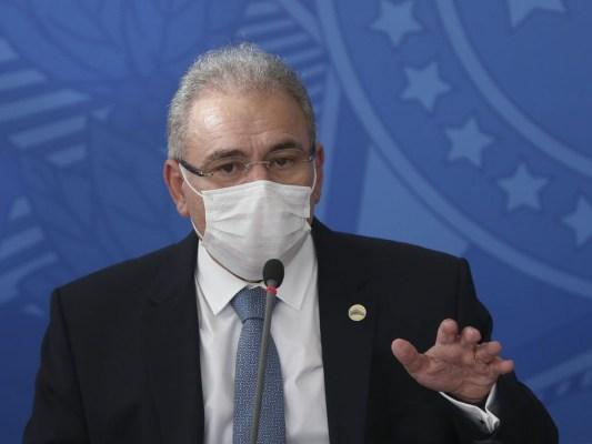 saude-marcelo-queiroga-fcpzzb-abr-24032101241-533x400 'Brasil vai atingir meta de 160 milhões de vacinados até dezembro', diz Queiroga