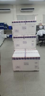 vacina_covid19_coronavirus_ses_pb-2-189x400 Remessa com mais de 84 mil doses de vacinas contra Covid-19 desembarca na Paraíba