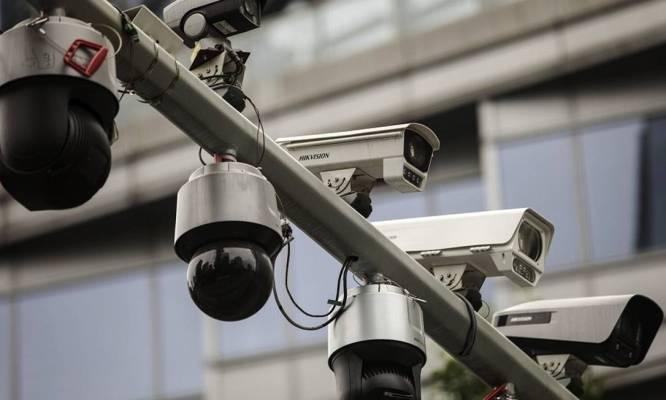 xcam.jpg.pagespeed.ic_.z46JpW7gRT-666x400 EUA agora querem banir do país câmeras de vigilância fabricadas por empresas chinesas