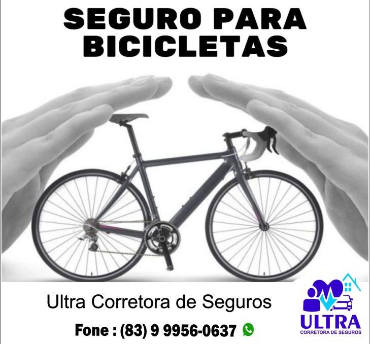 1626522671374_ultra-1-scaled-e1626524320820 Em Monteiro: Seguro Para Bicicleta é na Ultra Corretora de Seguros