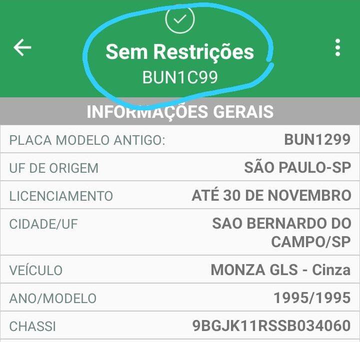 IMG-20210717-WA0129-e1626520817941 Veículo é roubado em frente à residência em Monteiro