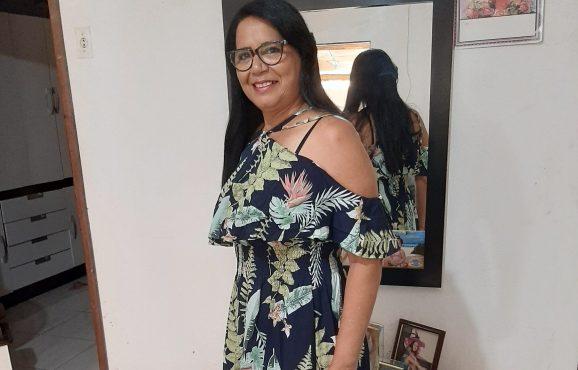 SILVANIA-BRAGA-e1626476666987 Cabeleireira Monteirense morre vítima da Covid-19