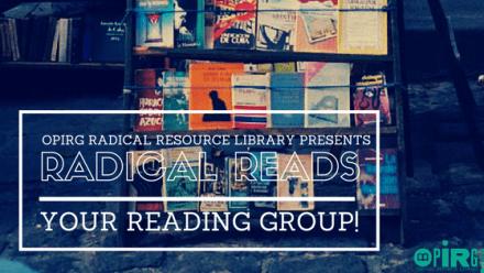 radical-reads-banner