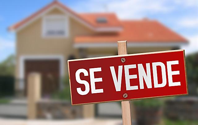 Sin casa propia: para acceder a un crédito hipotecario hay que ganar más de $20 mil por mes - Foto: