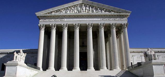 La Corte de los EEUU rechazó las apelaciones de la Argentina en el juicio contra los holdouts