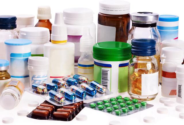 El Gobierno anuló subas en los medicamentos y los laboratorios desafían con una medida judicial