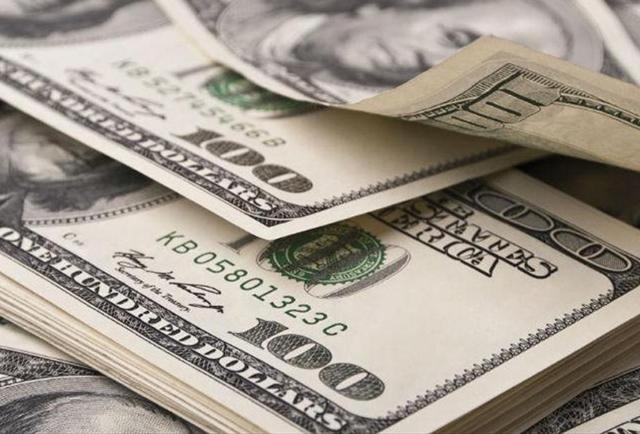 La carrera por el dólar contagió al paralelo y le hizo marcar un nuevo récord: $ 13,15