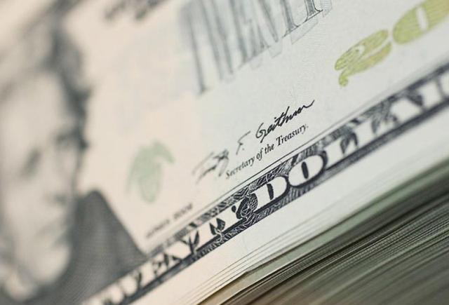 Dólar: sigue la corrida y bate récords en todas las cotizaciones