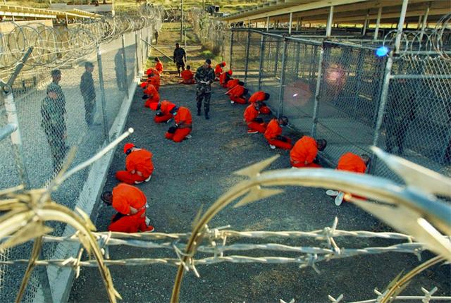 "Demoledor informe en EE.UU.: la CIA practicó torturas ""brutales"""