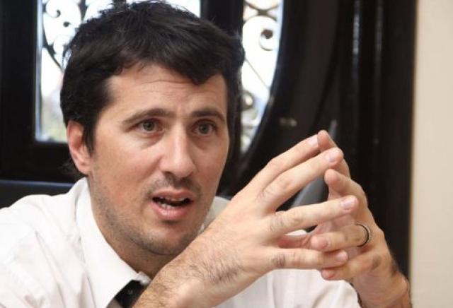 Procesan al fiscal antilavado por haber protegido a Lázaro Báez