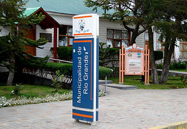 La Municipalidad de Río Grande se quejará ante la ONU por la militarización de Malvinas