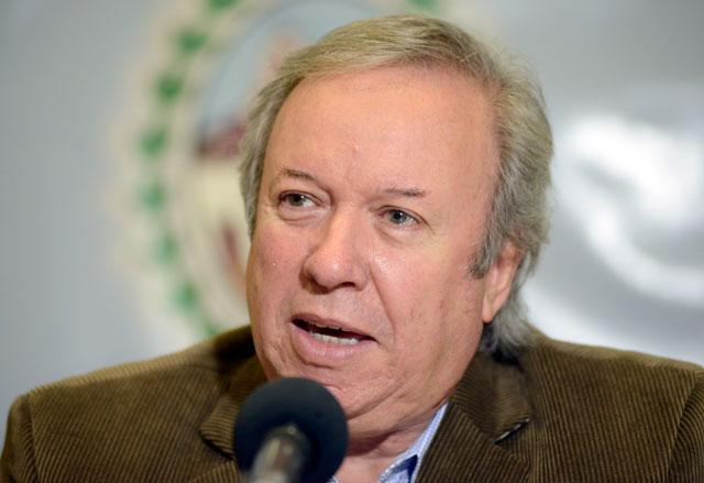 Peralta hará una convocatoria a operadoras, empresas y sindicatos petroleros, para sostener la paz social