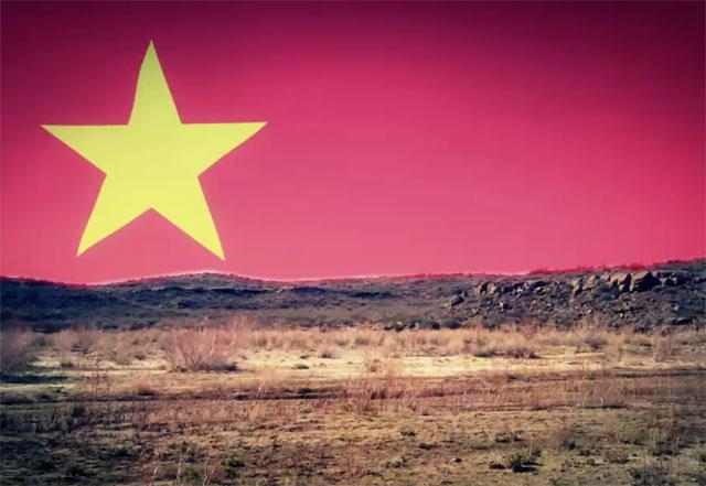 No es cuento chino, es vergüenza argentina