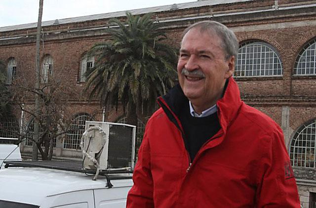 Schiaretti se impuso en Córdoba y agradeció el llamado de Cristina Kirchner