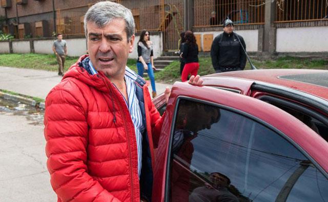Elecciones en Tucumán: Cano dice que tiene pruebas de que el Correo modificó el resultado